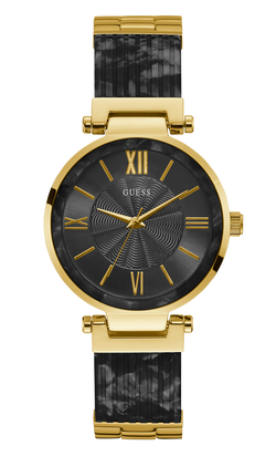 Guess Women's Analog Watch