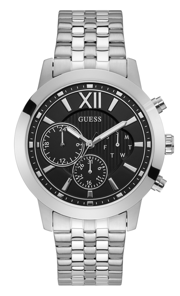 Guess Men's Mercury Watch