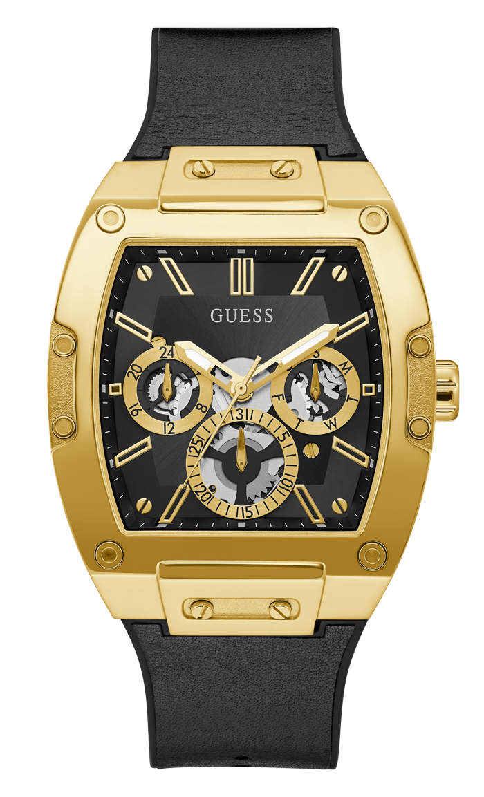 Guess Men's Phoenix Watch