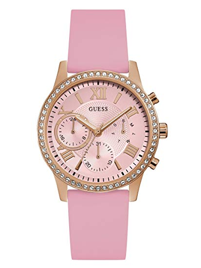 Guess Women's Multi-function Watch