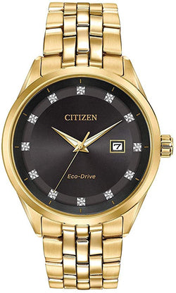 Citizen Men's Corso Watch