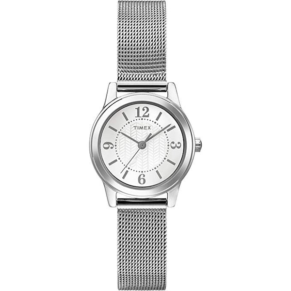 Timex Women's Casey Watch