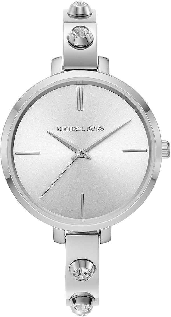 Michael Kors Women's Jaryn Watch