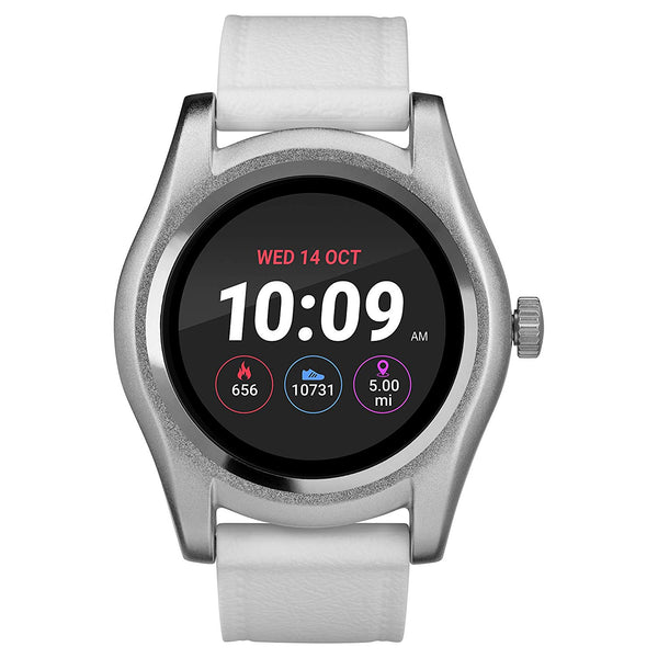Timex iConnect Touchscreen Watch
