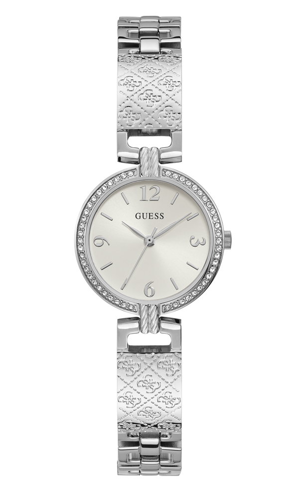 Guess Women's Mini Luxe Watch