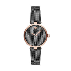 Emporio Armani Women's Arianna Watch