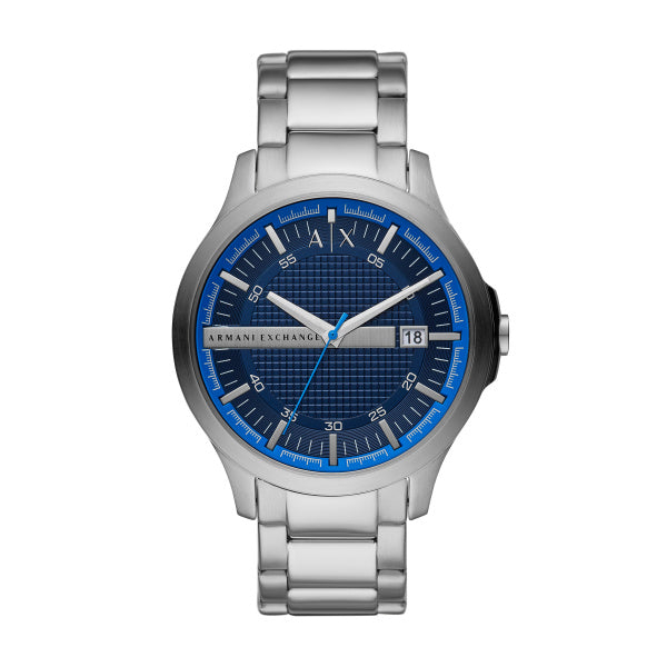 Armani Exchange Men's Hampton Watch