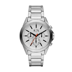 Armani Exchange Men's Drexler Watch
