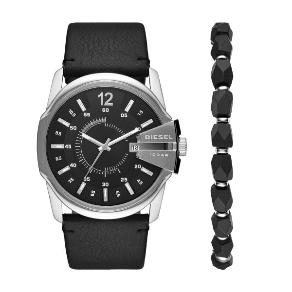 Diesel Men's Master Chief Watch