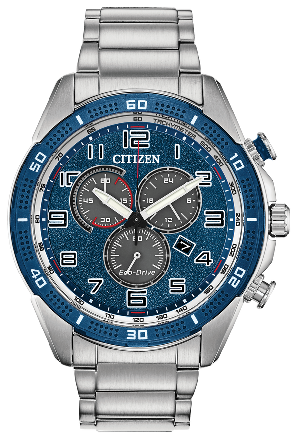 Citizen Men's Eco-Drive Drive Watch