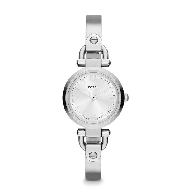 Fossil Women's Georgia Mini Watch