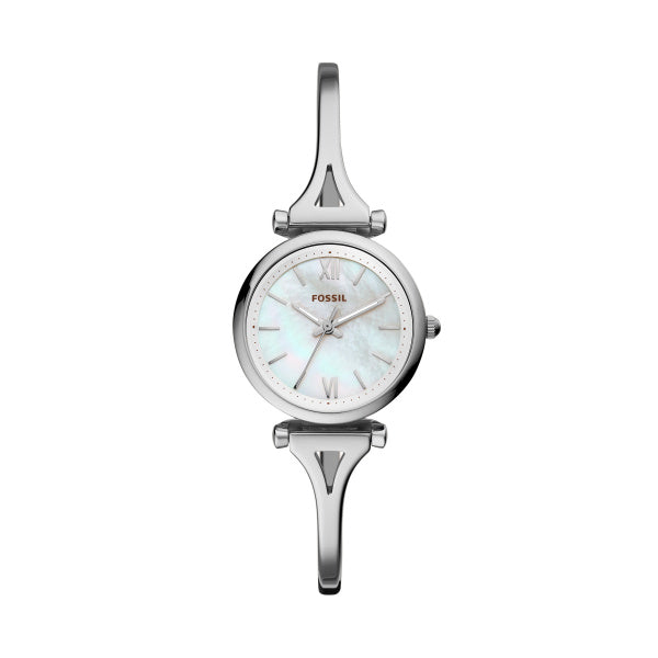 Fossil Women's Carlie Mini Watch