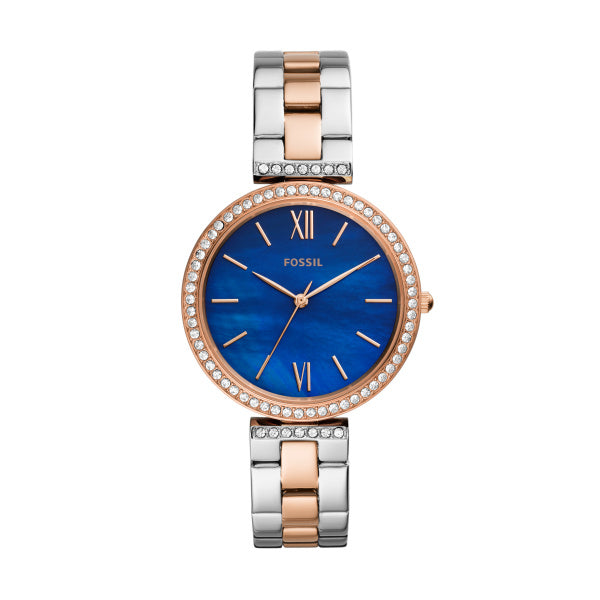 Fossil Women's Madeline Watch