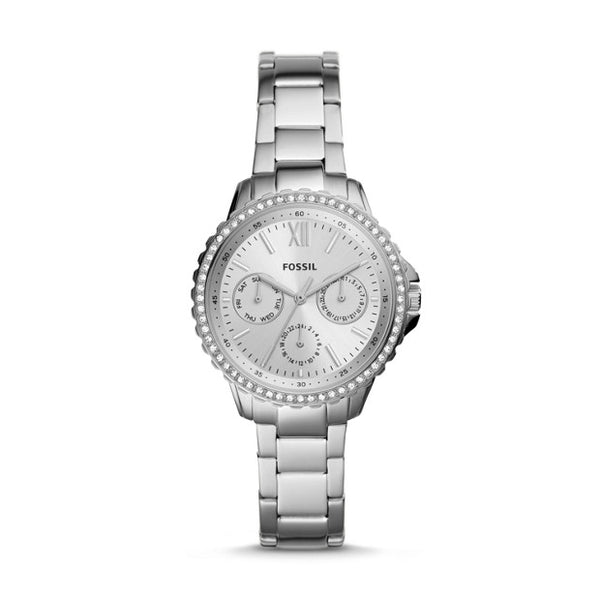 Fossil Women's Izzy Multifunction Watch
