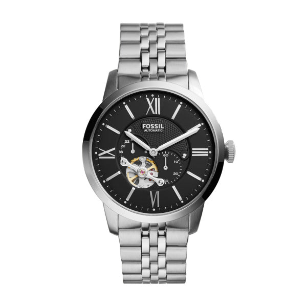 Fossil Men's Townsman Automatic Watch