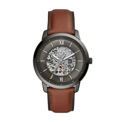 Fossil Men's Neutra Automatic Watch