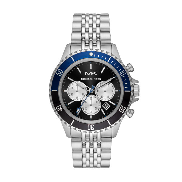 Michael Kors Men's Bayville Watch