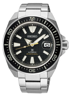 Seiko Men's Prospex Automatic Watch