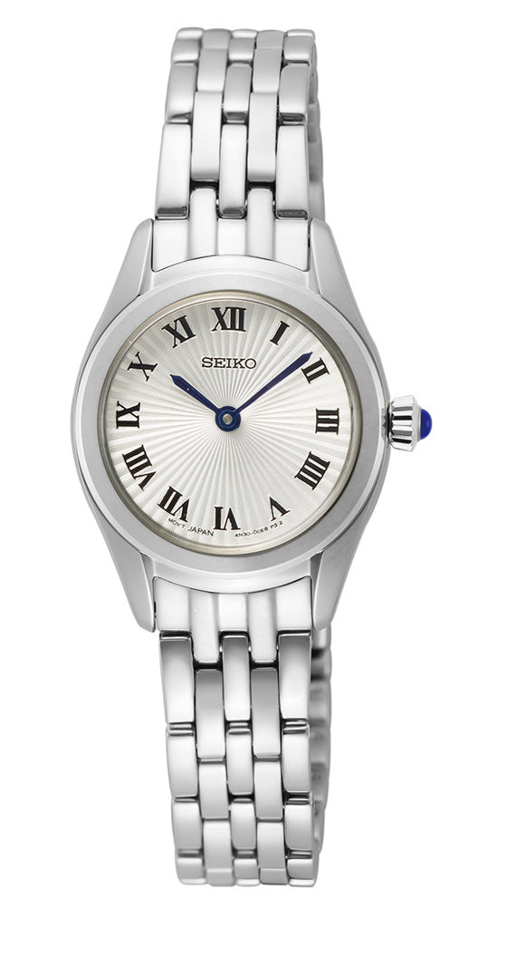 Seiko Women's Roman Petite Watch