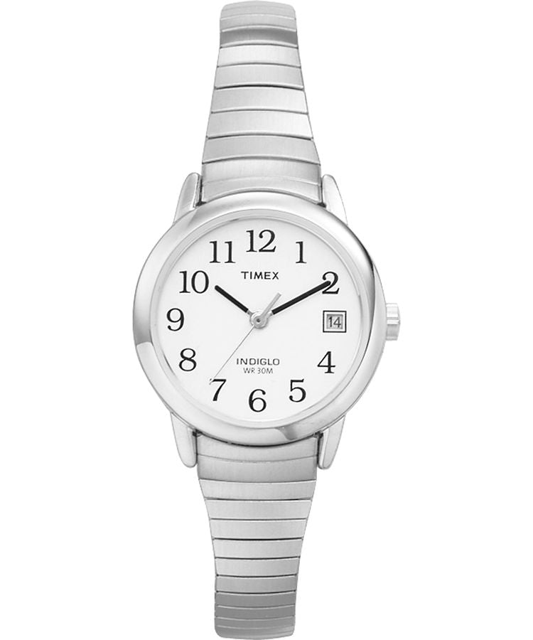 Timex Women's Easy Reader Watch