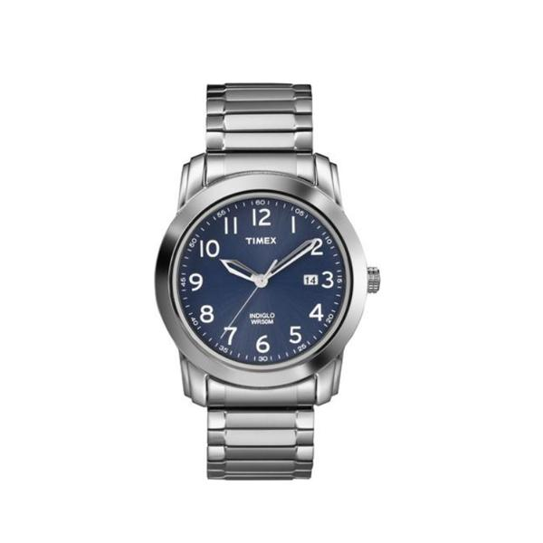 Timex Men's Highland Watch