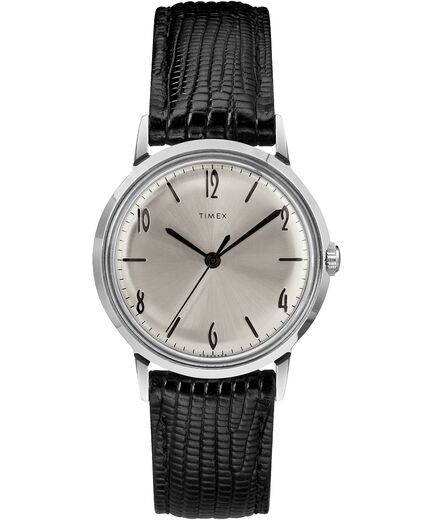 Timex Men's Marlin Watch