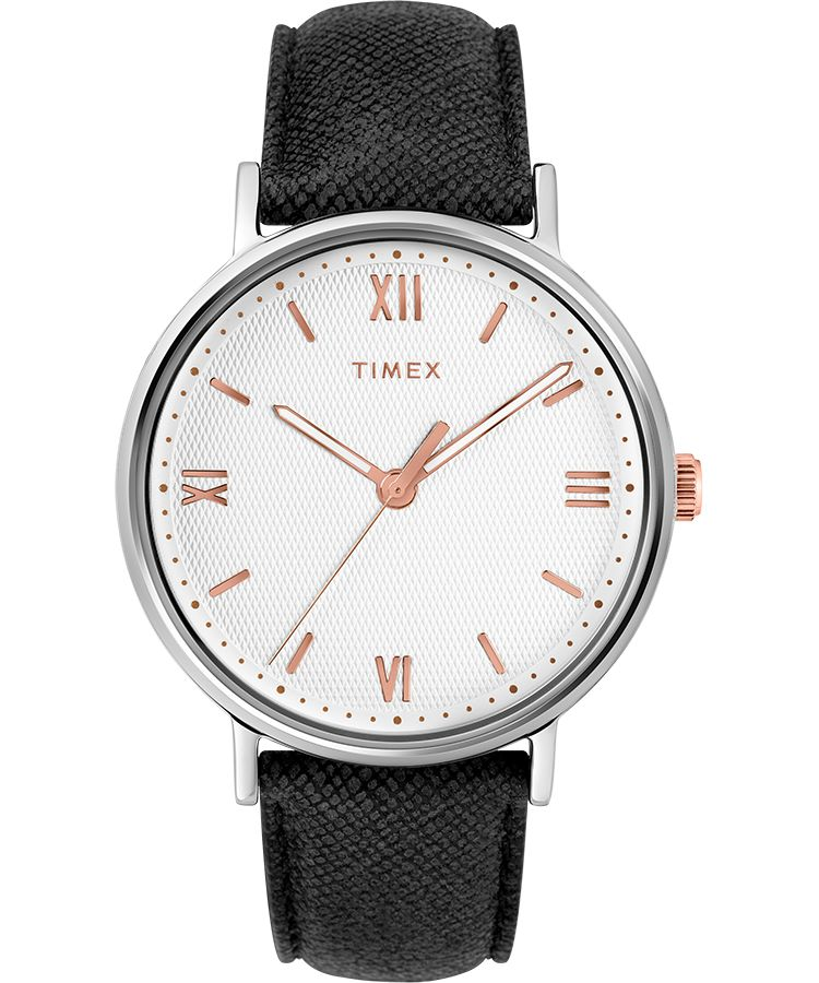 Timex Men's Southview Watch