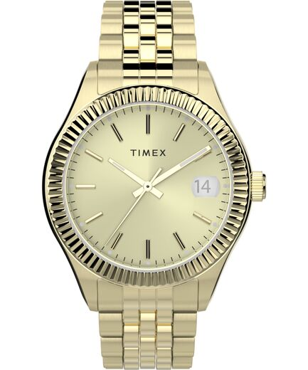 Timex Women's Waterbury Legacy Watch