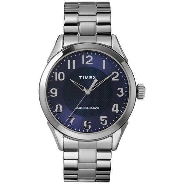 Timex Men's Briarwood Watch