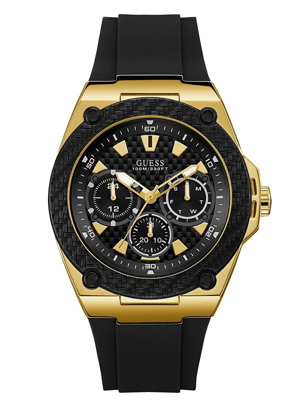 Guess Men's Multi-function Watch