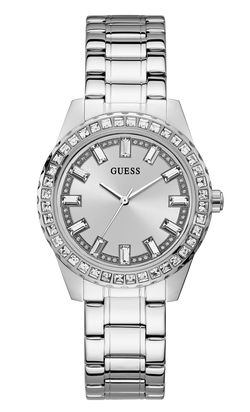 Guess Women's Sparkler Watch