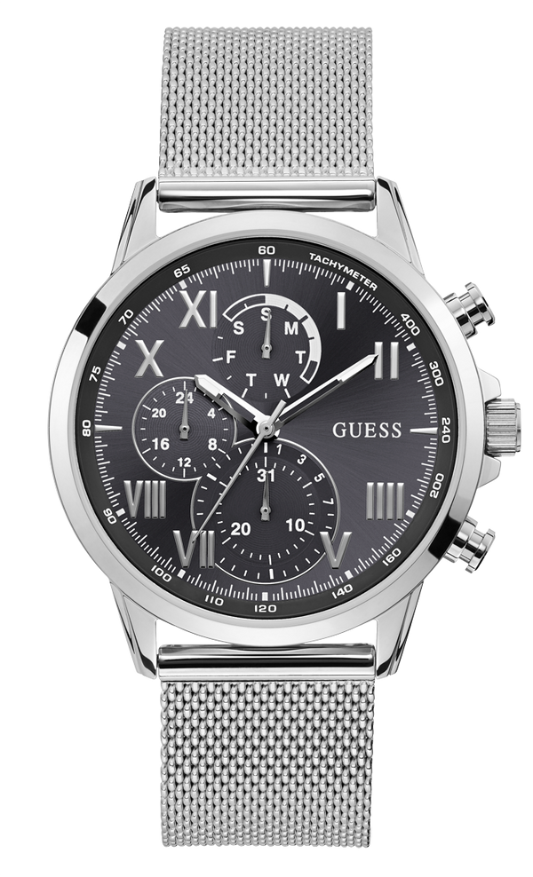 Guess Men's Porter Watch