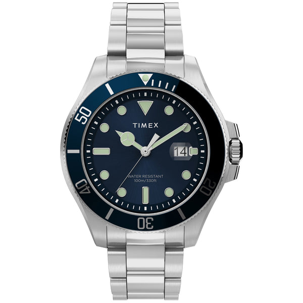 Timex Men's Harborside Watch