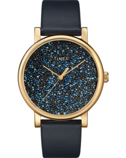 Timex Women's Crystal Opulence Watch