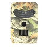 1080P Hunting Trail Camera