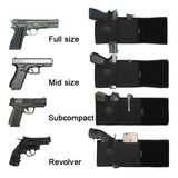Concealed Carry  WaistBand