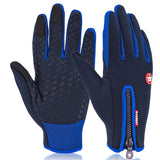 VICTGOAL  Full Finger Gloves
