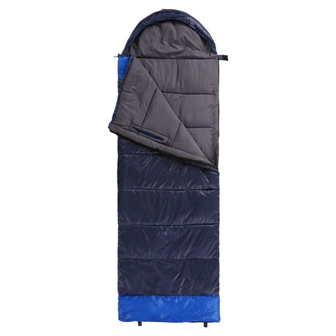 Outdoor Camping Joint Sleeping Bag