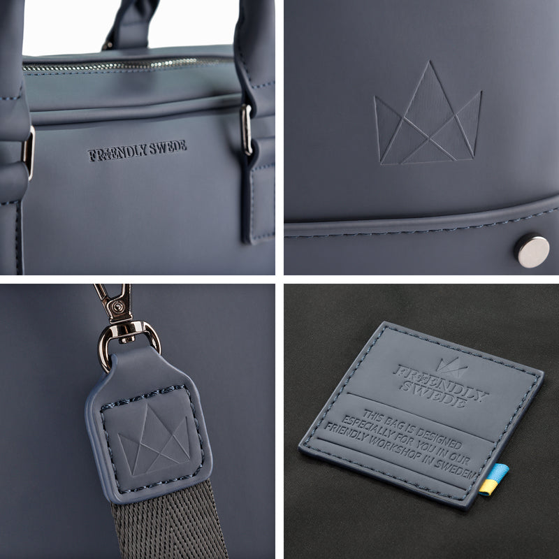 Vreta Laptop Bag