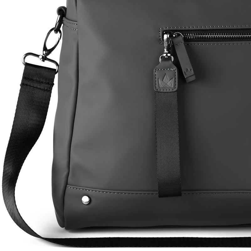 Black Weekend Bag Online