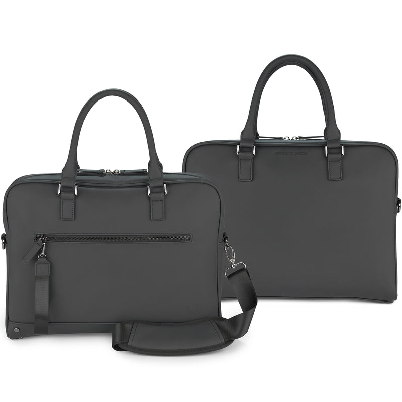 Vreta Laptop Bag Online