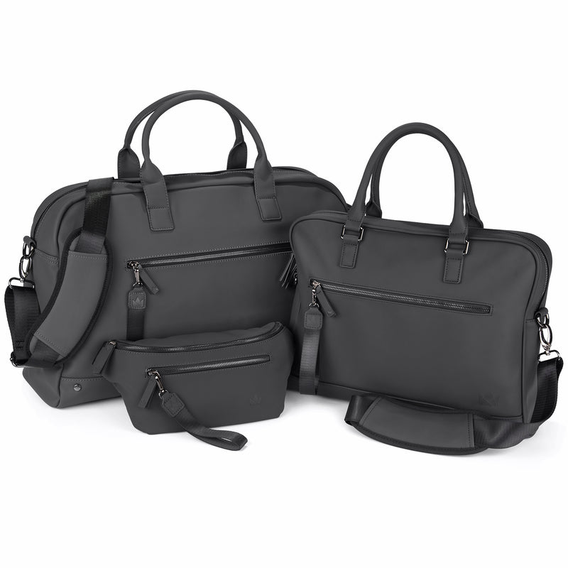 Buy Black Laptop Bag
