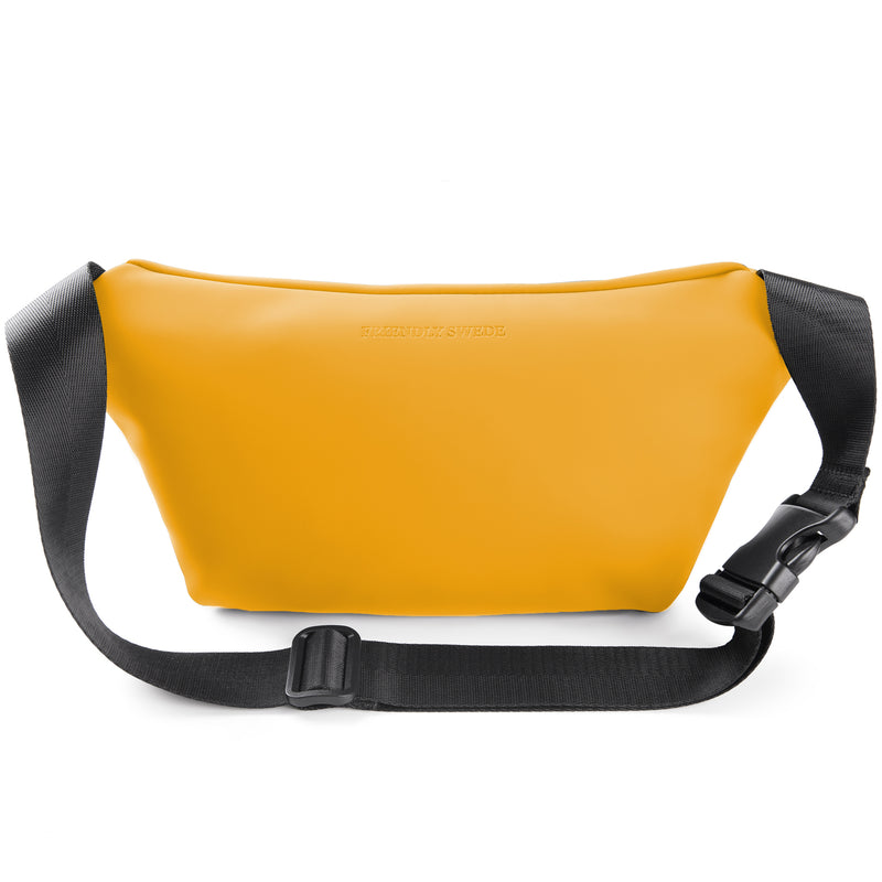 Vreta Bum Bag