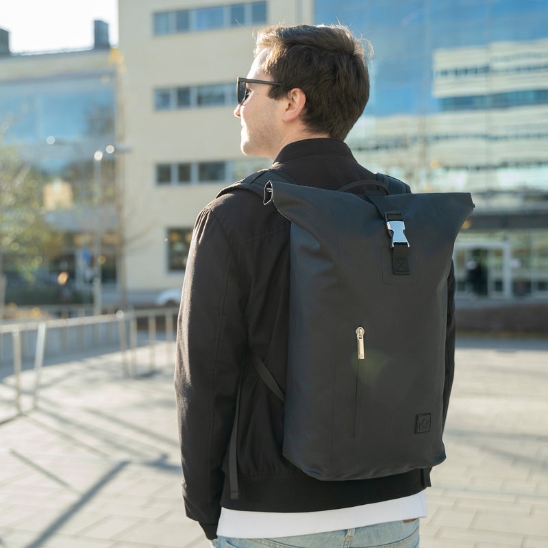 Berthåga Backpack for urban look