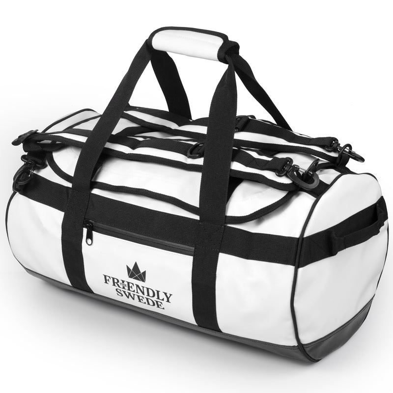 Duffel 30L Bag