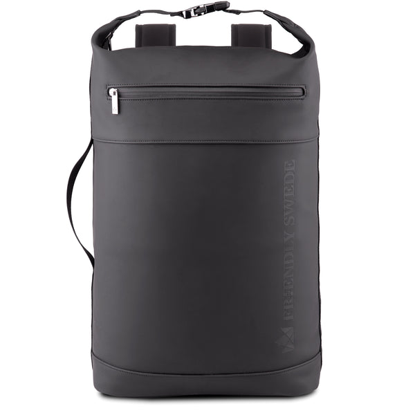 Ekeby Backpack