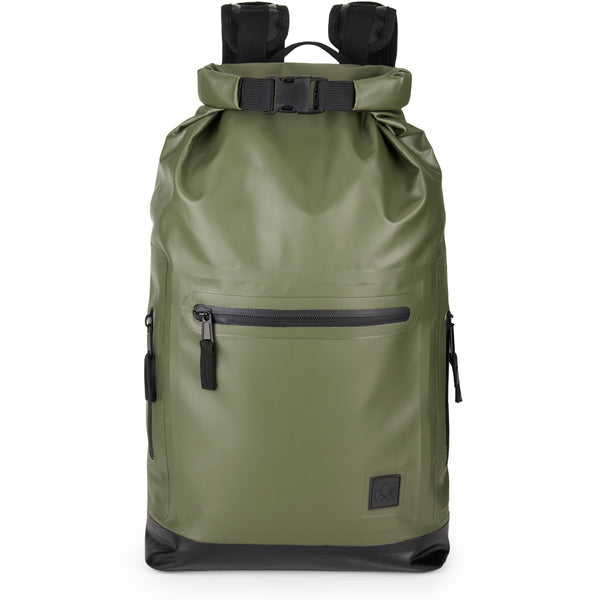 Graneberg Backpack green