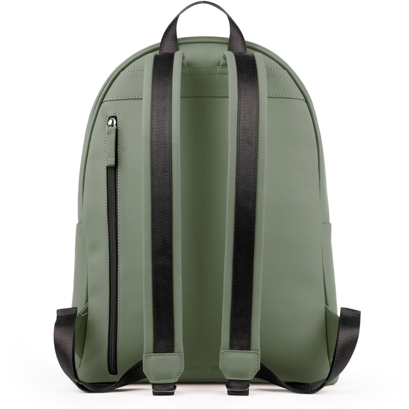Storvreta Backpack