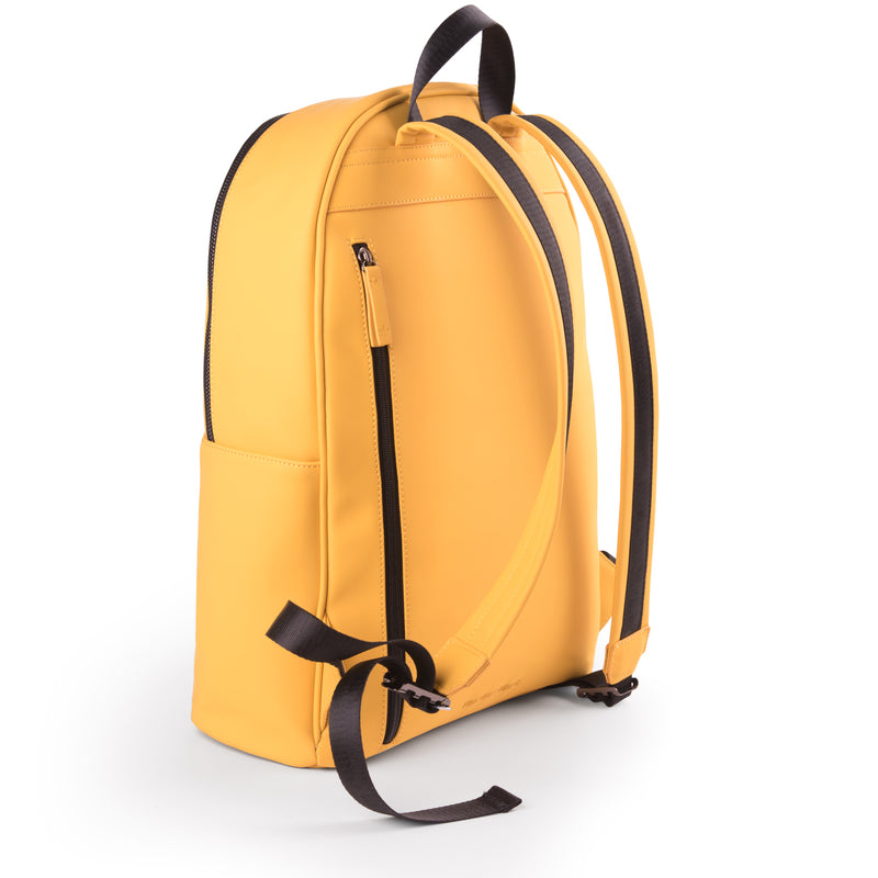 Storvreta Backpack Yellow