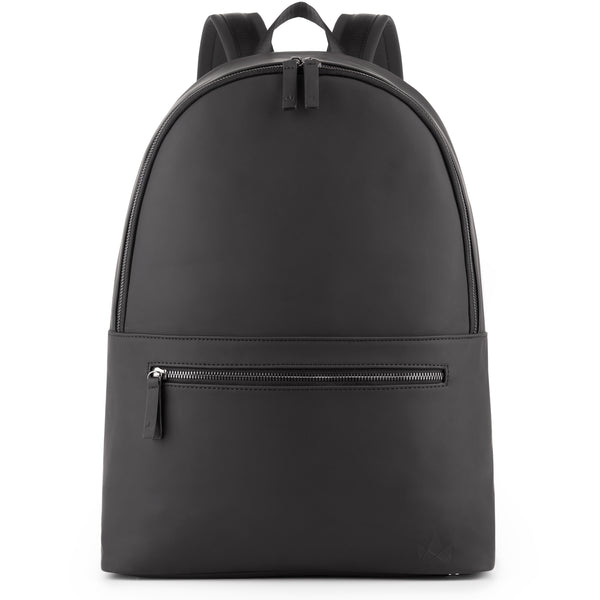 Black Storvreta Backpack
